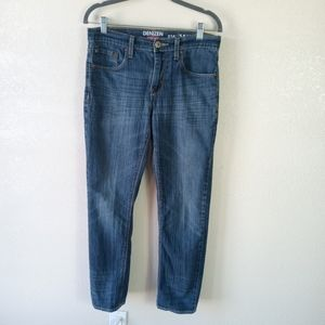 3 for $25 ❤ Women's Denizen 216 Jeans